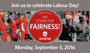unifor_labour_day_share